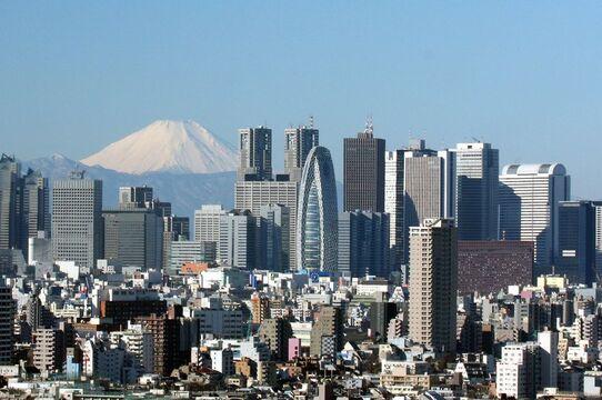 Megvan a tizenhét Tokióba utazó versenyző