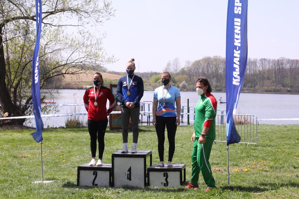 Élvezetes csatákkal indult a Marathon Challange