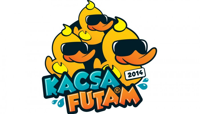 kacsafutam_logo_1000