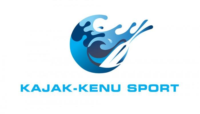 mkksz_logo_1000