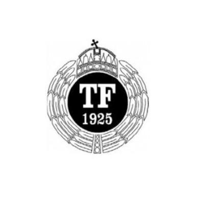 A Testnevelési Egyetem (TF) 1,5 éves, levelező sportedző tanfolyamot indít