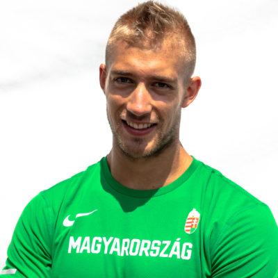 Bogár Gábor