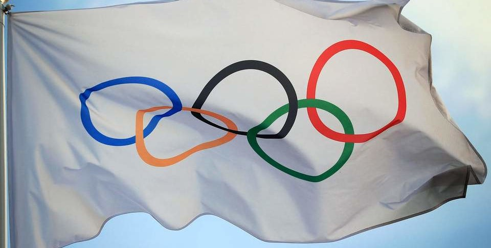 olympic-flag15
