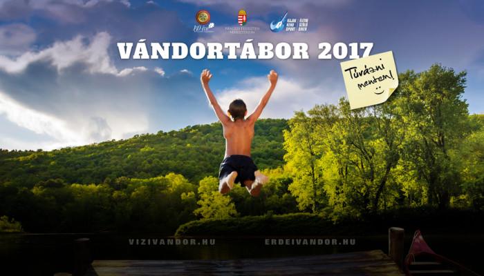 vandortabor2017-2