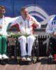 Új lehetőségek a tokiói paralimpián