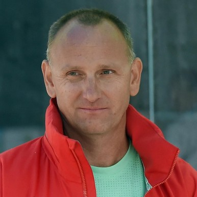 Hüttner Csaba kijelölte a vb-n induló férfi csapathajókat