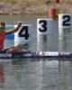 Kopasz legyőzte Dombvárit, Bodonyi két aranyat nyert