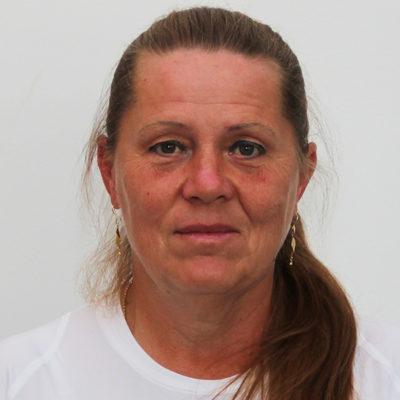 Molnárné Tóth Julianna