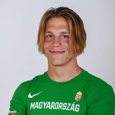 Szőke Attila