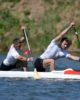 Mikéék célja: vb-érem olimpiai számban