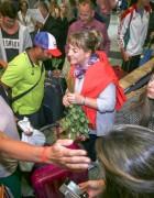 ORV, szörfdeszka és az igazi áldás – hazatért a vb-ről maratoni válogatottunk