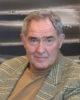 """""""Ketten, egy hajóban"""" – ma 75 éves Hesz Mihály"""