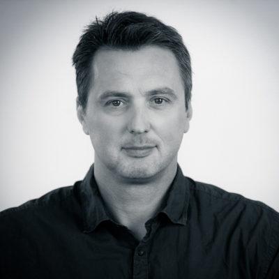 Horváth Gábor