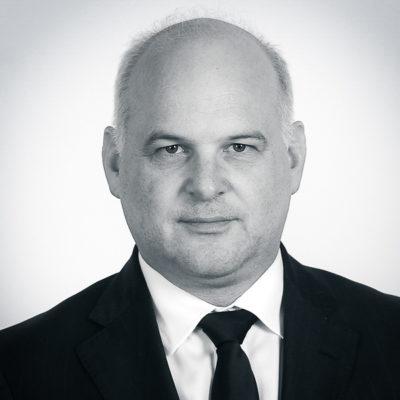 Schmidt Gábor