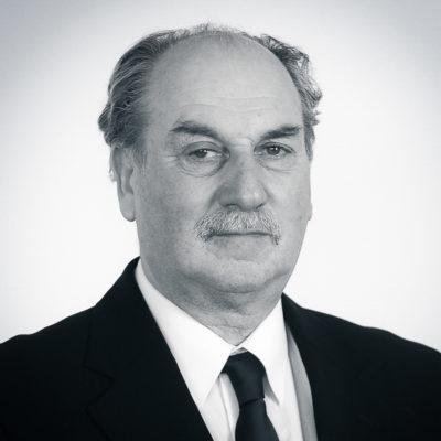 Sztanity László