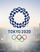 Tokióban elindították az olimpiai visszaszámláló-órát