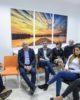 Átadták a Szekszárdi Kajak-Kenu SE megújult edzőközpontját