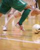 Idén is lesz karácsonyi kajak-kenus focibajnokság!