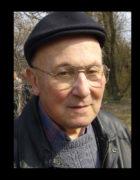 Dr. Pozsgai Lajos gyászjelentés