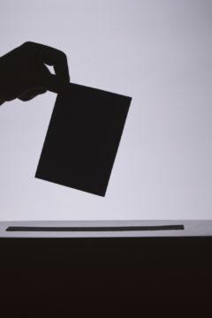 Sportolói Bizottság – szavazás második forduló