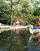 Vízen, szabadon, természetesen – a Vízivándor táborokban
