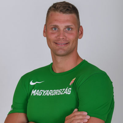 Dudás Miklós