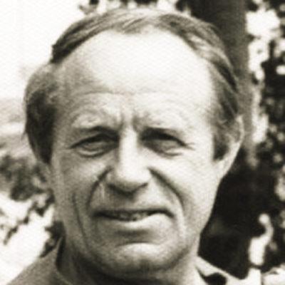 Szabó Ferenc