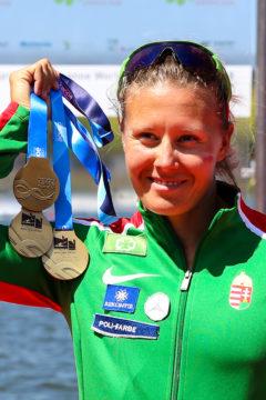 Két magyar is Oscart nyerhet