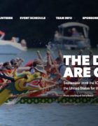 Magyar éremesélyekkel rajtol a sárkányhajó-világbajnokság