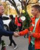 Schmidt Gábor: Erőteljes lépéseket tervezünk