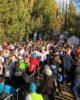 Ezrek futottak Kolonics Györgyre emlékezve a forradalom napján
