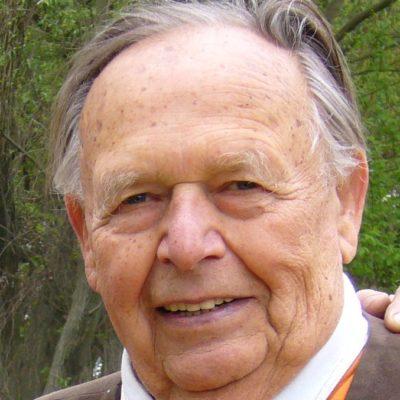 Cseh Lajos