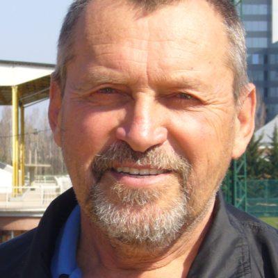 Giczy Csaba