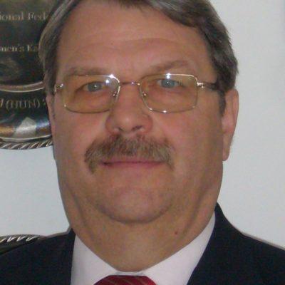 Füleky András