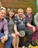 Olimpiai, világ- és Európa-bajnokok azAsztaliteniszVilágnapján