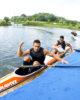 Fókuszban a párosok a kedden rajtoló Európa Játékokon