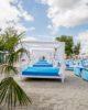 A kajak-kenu is ott lesz a Lupa Beach-en