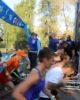 Több ezer futó tisztelgett Koló emléke előtt