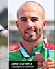 Látványos vízishow olimpiai- és világbajnokokkal