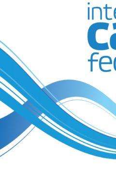 Az ICF támogatja a tokiói olimpia és paralimpia elhalasztását