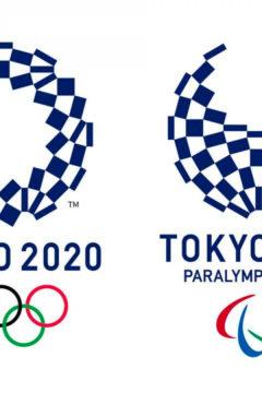 HIVATALOS: 2021. július 23-augusztus 8. között lesz az olimpia