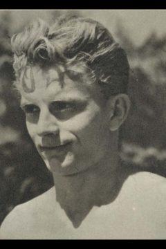 Elhunyt Wieland Károly
